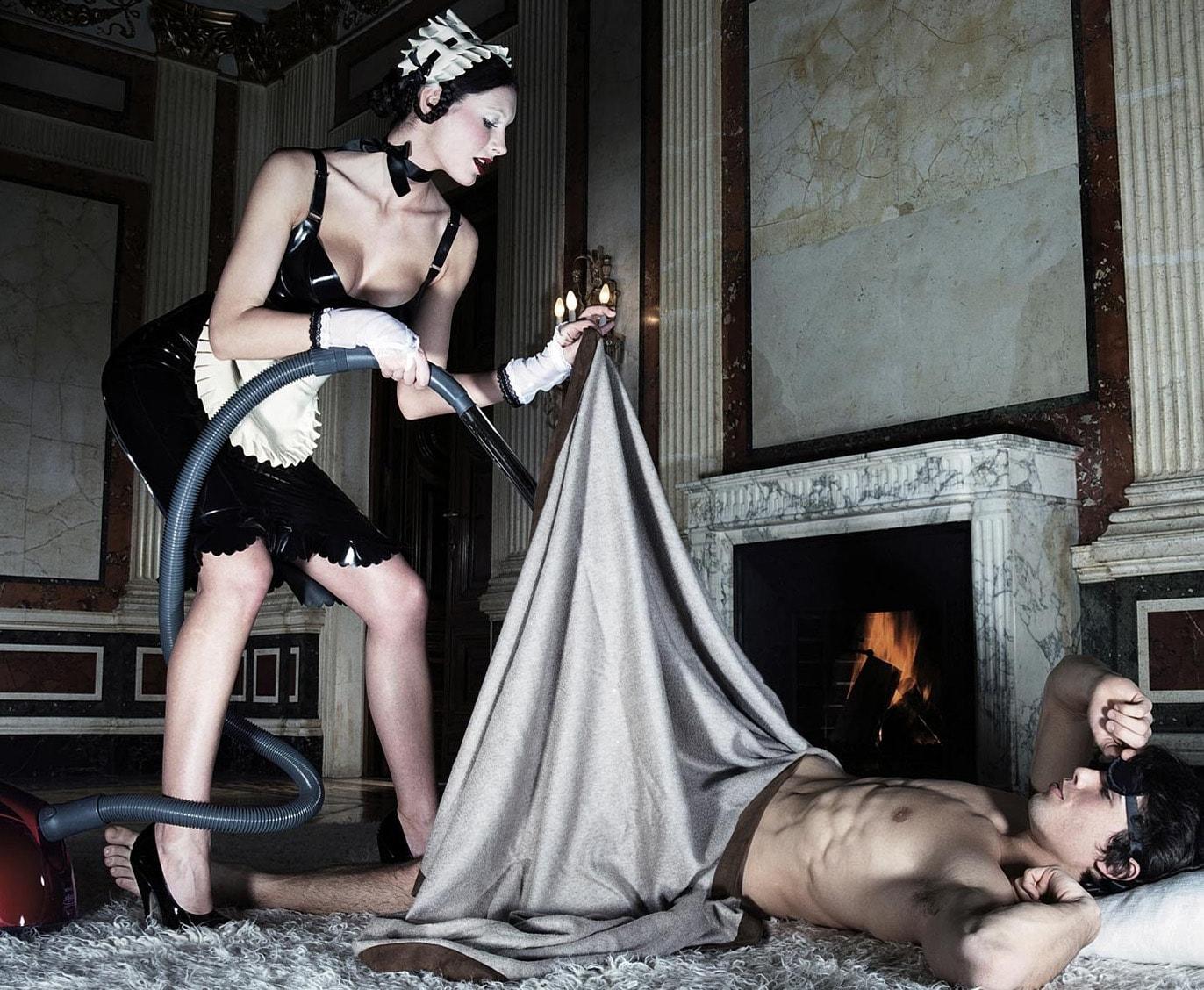 Секс набор сексуал ьные забавы 11 фотография