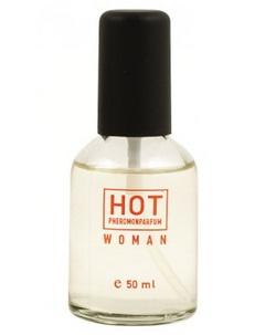 Духи с феромонами для женщин и мужчин