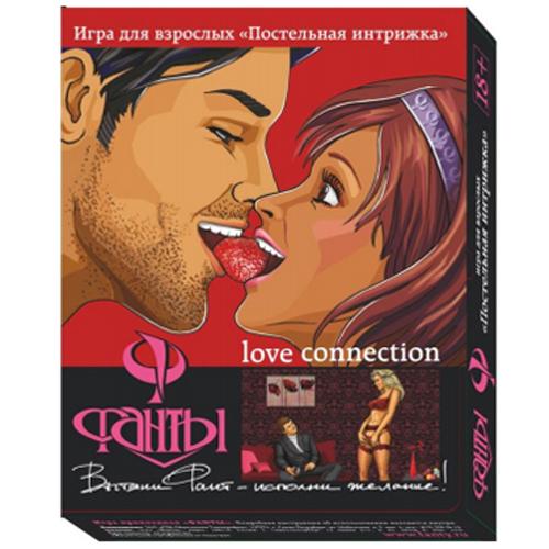 eroticheskie-karti-s-zadaniyami