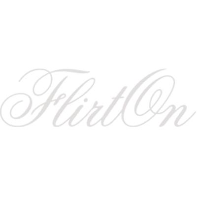 Ростекс логотип компании Flirton