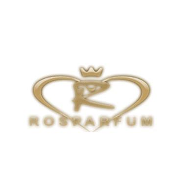 Логотип компании Роспарфюм canexpol