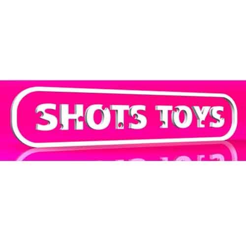 Shots Toys logo