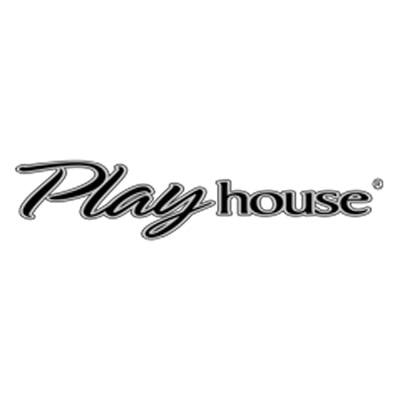 Логотип компании play house