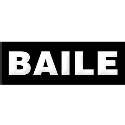 bfile logo - логотип компании