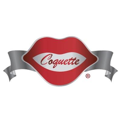 Coquette Internatonal логотип компании