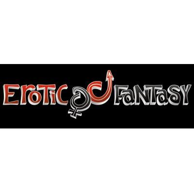 Erotic Fantasy логотип компании