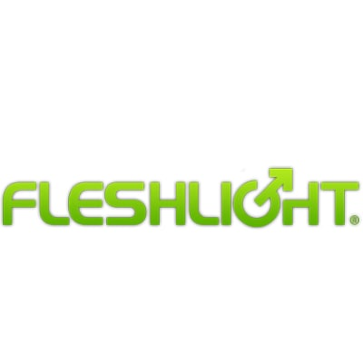 Логотип компании Fleshlight (USA)