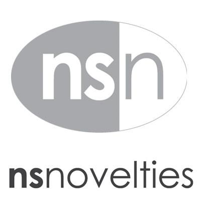 NSNovelties (США) - логотип компании