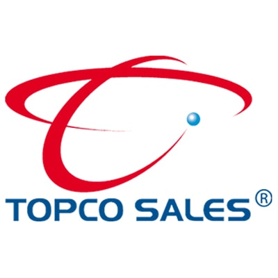 Topco Sales логотип компании Topco Sales
