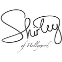 Логотип компании Shirley Of Hollywood