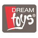 Dream Toys секс игрушки из голландии