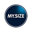 My.size презервативы больших размеров