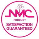 Логотип компании NMC -  Nanma Manufacturing company LTD.
