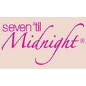 Seven 'til Midnight логотип компании