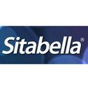 Sitabella - Ск- визит логотип компании