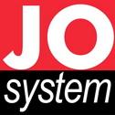 Логотип компании System Jo