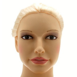 Pipedream Extreme Dollz реалистичные куклы