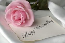 Подарки ко дню святого Валентина 14 февраля на день всех влюбленных