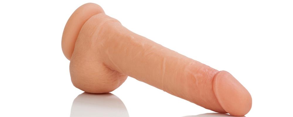 Осмотр как правильно пользоваться фаллоимитатором видео порно стоп