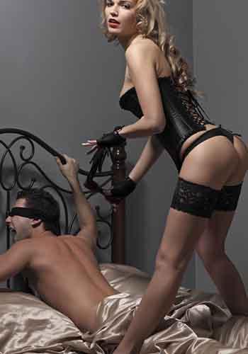 Сексуальные тгры