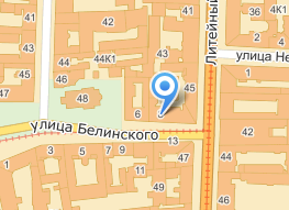Адреса секс магазины в петербурге фото 237-781