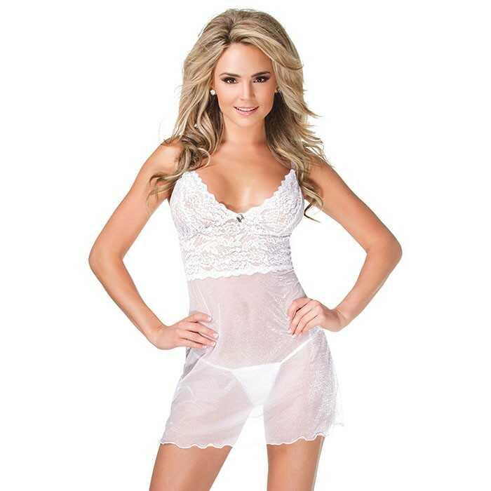 Прозрачное белое платье фото секс фото 511-486