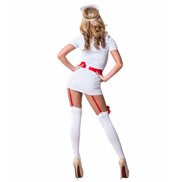 россии секс с медсестрой