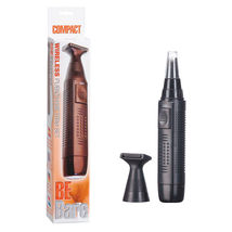 Тример для интимных стрижек Pubic Hair Trim Set