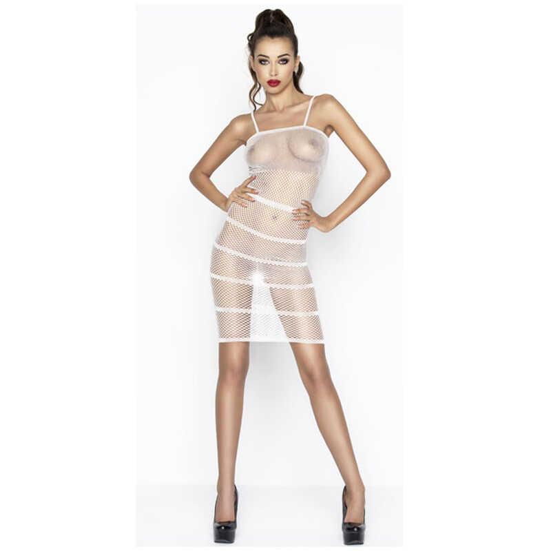 Прозрачное белое платье фото секс фото 511-922