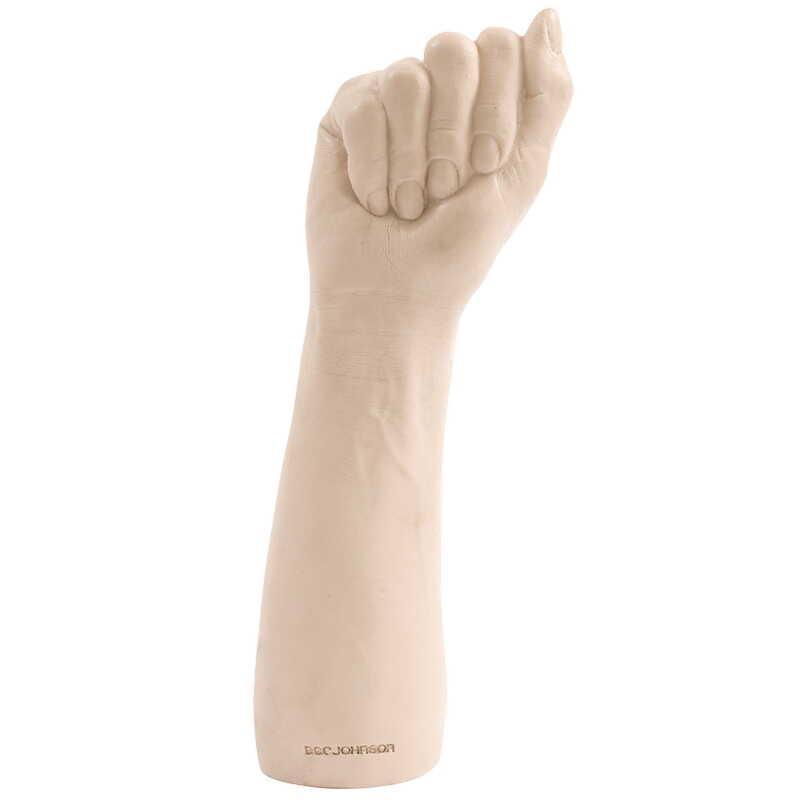 ruka-dlya-fistinga-kupit